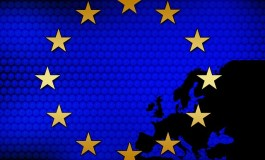 ECB disappointed euro zone has not brought founding economies closer