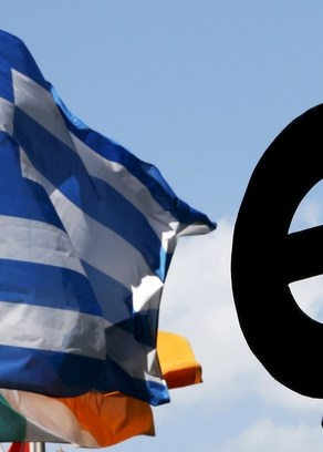 Greece faces last chance to stay in euro as cash runs out (Update 4)