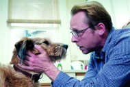 Film review: Absolutely Anything *