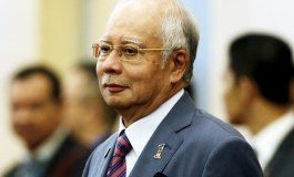 Malaysian PM's critics unbowed despite anti-graft agency support (Updated)