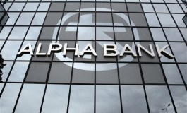 Alpha Bank Cyprus losses drop in January to June
