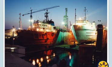 Deal between Limassol and Famagusta shipyards can show the way forward, business groups say