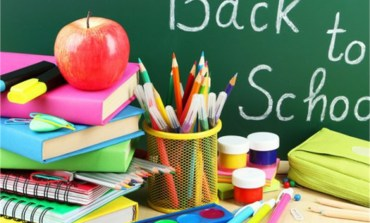 An easier new school year for those in need