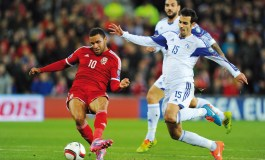 Wales and Cyprus believe long wait can end
