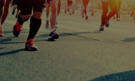 Some Nicosia roads to be closed on Saturday for evening charity run