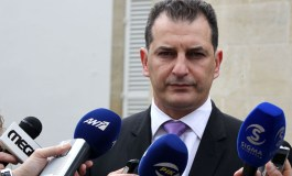 Energy minister heads to Europe to attract investment