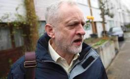 UK's Labour can vote according to their consciences on Syria strikes