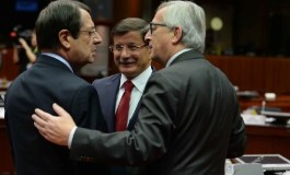 OUR VIEW: Turkey called all the shots at EU summit
