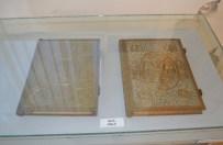 Ancient Bibles