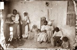 Photo by John Thompson 1878