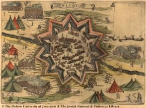 Ottoman Cyprus 10