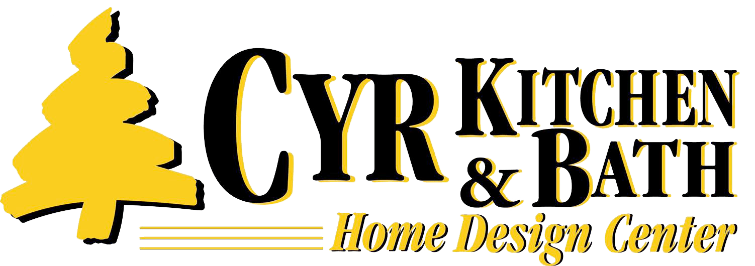 cyrkitchen kitchen and bath remodeling Call Us Today
