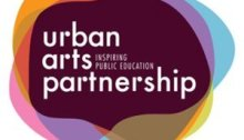 Urban Arts Logo