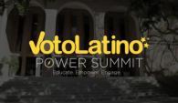 Voto Latino Power Summit