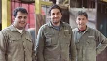 Working World Cooperativas de Trabajo