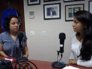 Entrevista sobre Robo de Salario