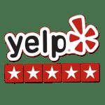 yelp 5-Star