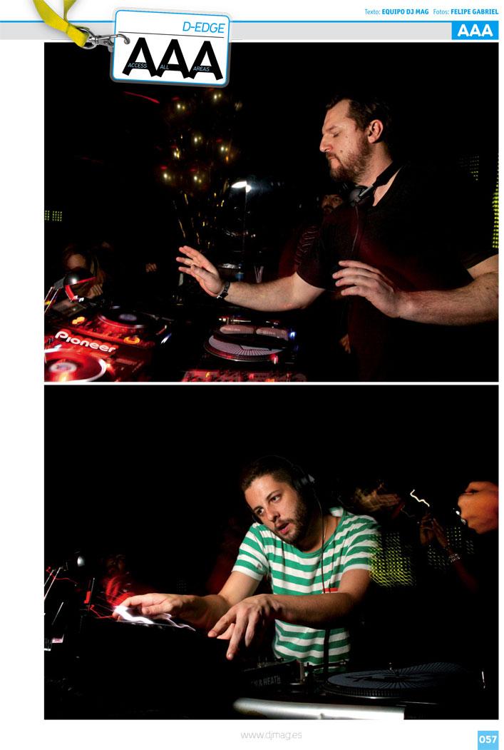 2012-04-01-DJ_Mag_ES_018-dragged-8-2