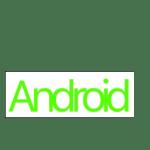 【解決】AndroidでJアラートが鳴らない/受信できない場合の対処設定方法