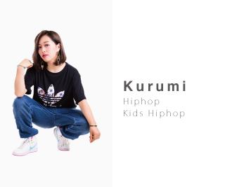 kurumi_3
