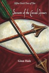 Servants of the Crossed Arrows (Rifter #2)