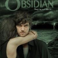 Resenha: Obsidian, Jennifer L. Armentrout
