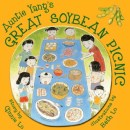 Auntie Yang's Great Soybean Picnic cover