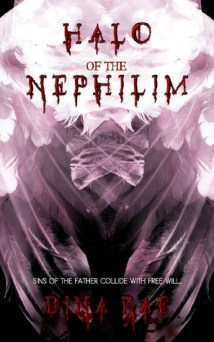 Halo of the Nephilim
