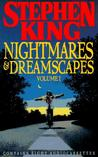 Nightmares and Dreamscapes: Volume 1