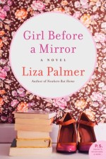 girl in the mirror book review