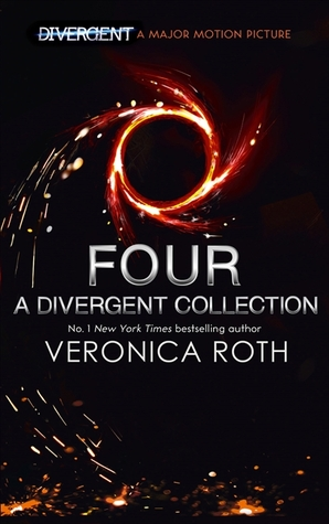 a review of divergent a novel by veronica roth Shailene woodley as tris prior in the first divergent movie lionsgate  insurgent  is a book written by veronica roth the movie  both reviews and box office  pale in comparison to that of the hunger games movie series.