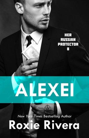 Alexei (Her Russian Protector, #8)