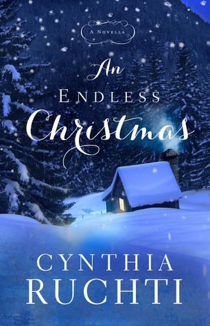 An Endless Christmas