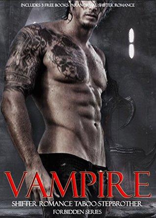 erotic sci fi fantasy