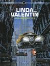 Linda & Valentin: Samlade äventyr 5