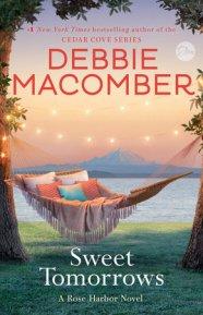 Sweet Tomorrows (Rose Harbor #5)