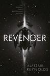 Revenger