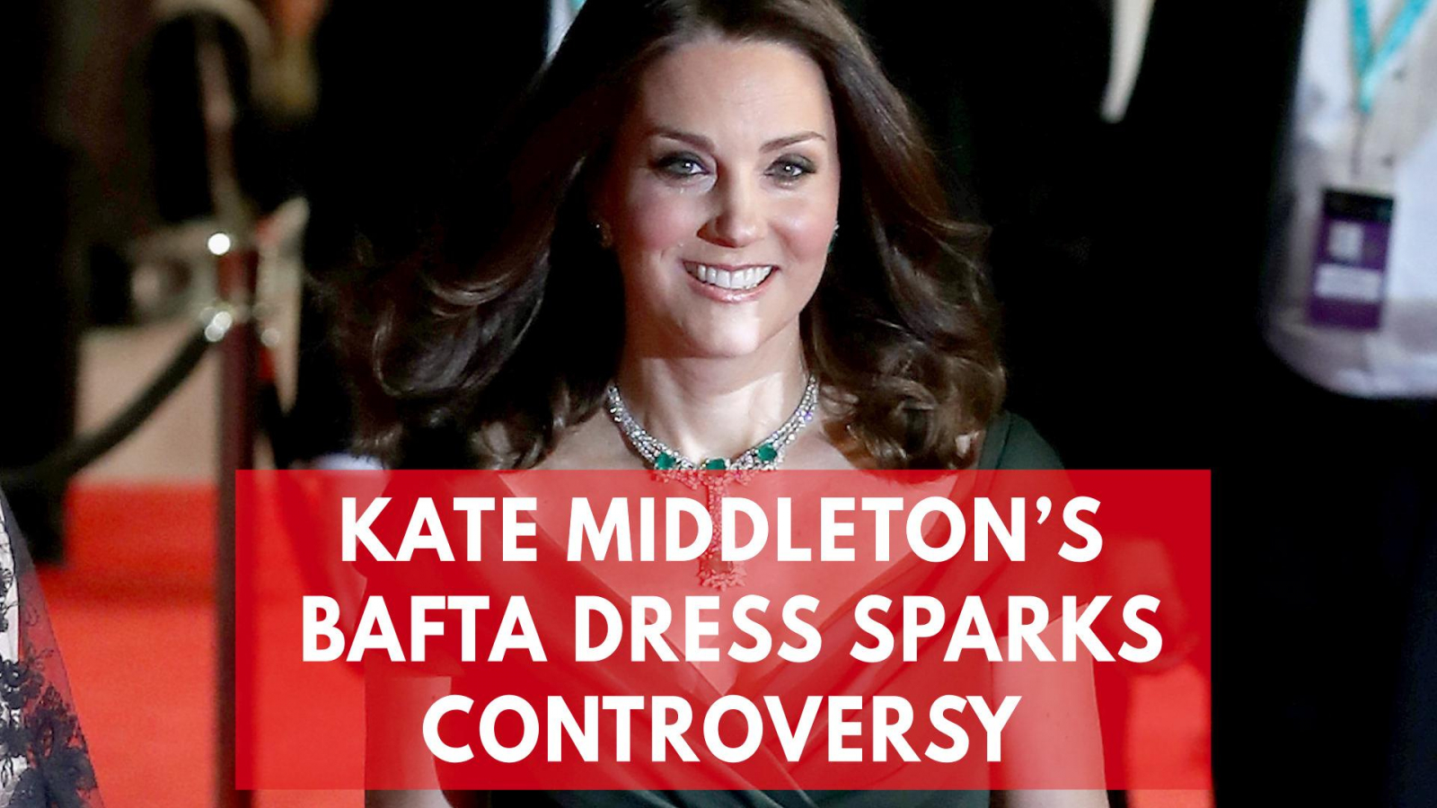 Kate Middleton s Brilliant Idea Helps Reduce Suicide Rate In Britain
