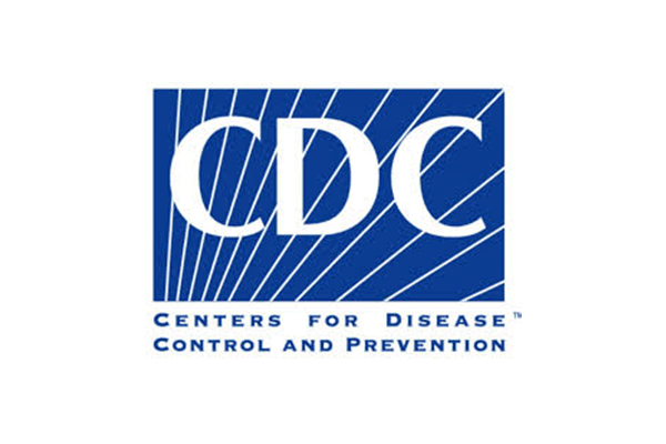 AWS Case Study: US Centers for Disease Control and ...