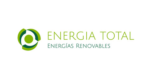energiatotal-th