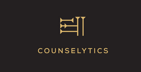 counselytics-th