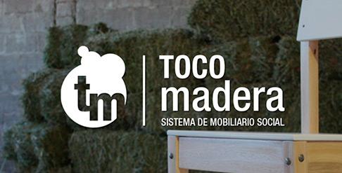 tocomadera-th