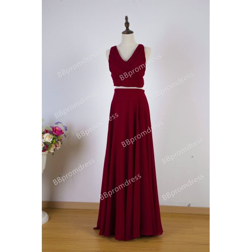Medium Crop Of Dresses For Graduation