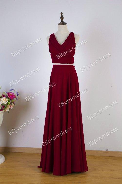 Medium Of Dresses For Graduation