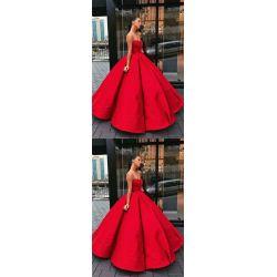 Wonderful File Original Ing Prom Prom Gown Prom Prom Red Prom Dress Nails Red Prom Dresses 2018