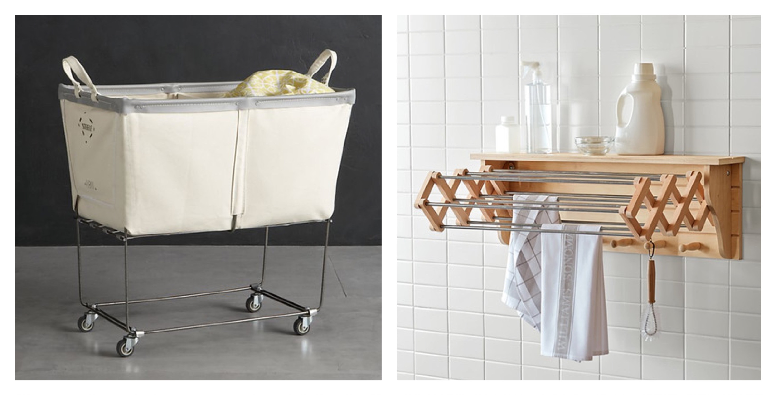 Nice Storage Solutions Wedding Registry Ideas Inspirationblueprint Registry Blog West Elm Bathroom Storage West Elm Bathroom Storage Home Furniture Design baby West Elm Registry