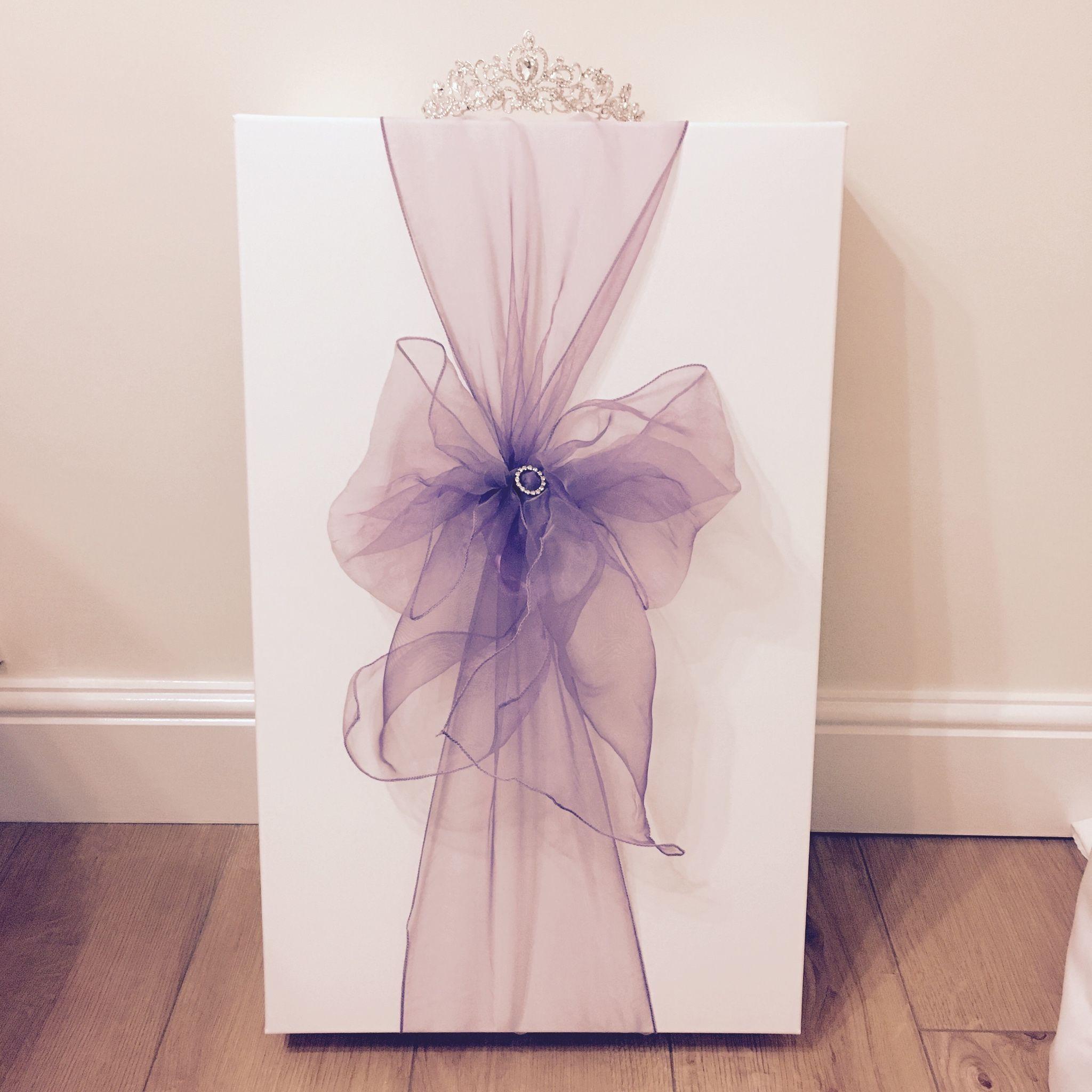 diamante large wedding dress storage box wedding dress storage box Diamante Large Wedding Dress Storage Box