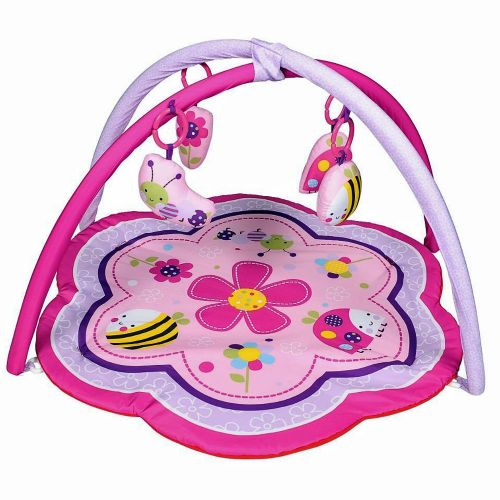 Relieving Red Kite Play Gym Lilac Daisy Baby Play Gym Months Red Kite Play Gym Lilac Daisy Baby Play Gym Months Safe Baby Play Baby Play Gym Nyc Baby Play Gymboree