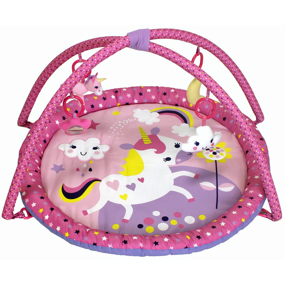 Fullsize Of Baby Play Gym