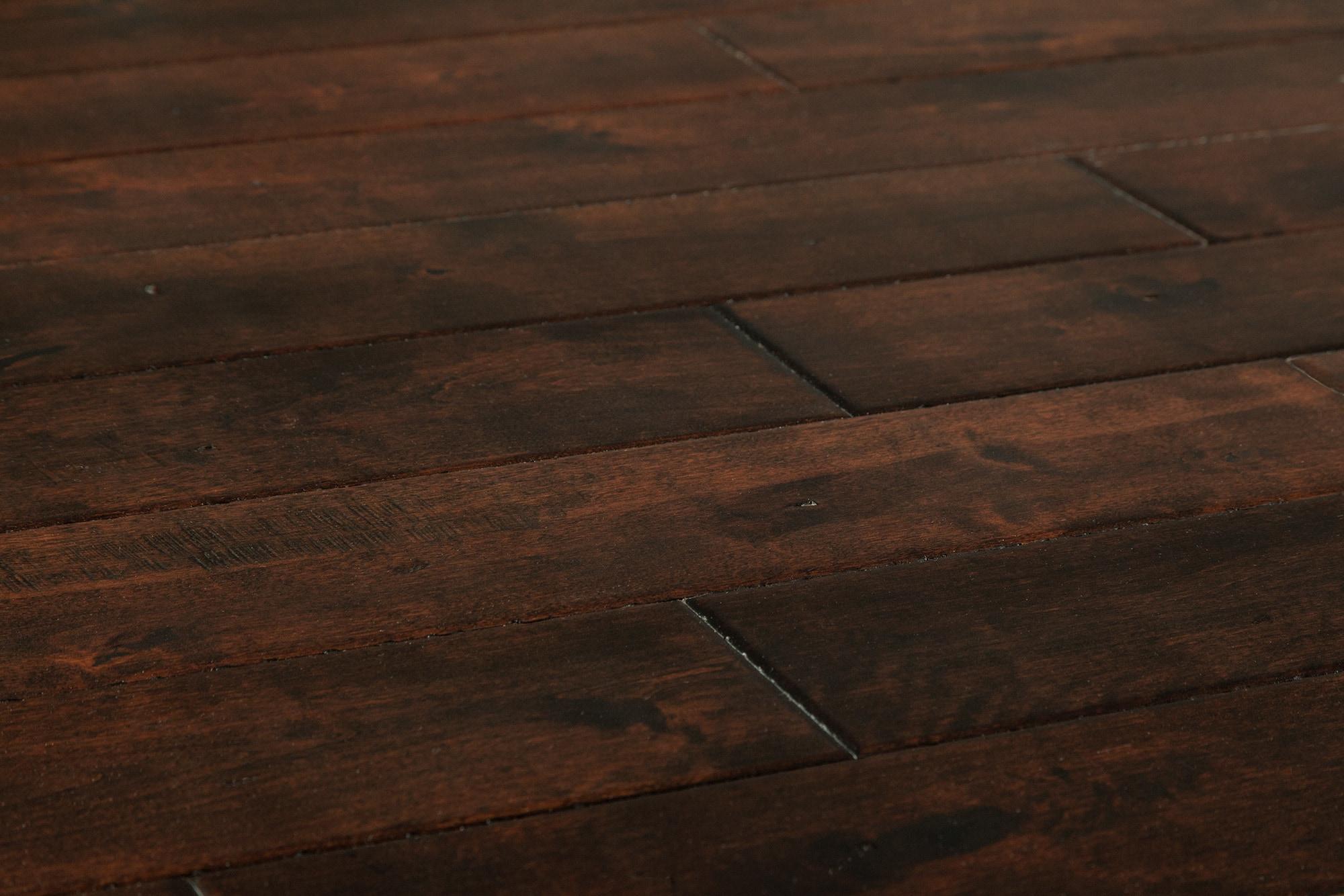 Cushty Jasper Hardwood Ing Classic Birch Collection Birch Hardwood Ing Free Samples Available At Chelsea Plank Ing Buckskin Hickory Chelsea Plank Ing Cumberland Gap houzz-03 Chelsea Plank Flooring